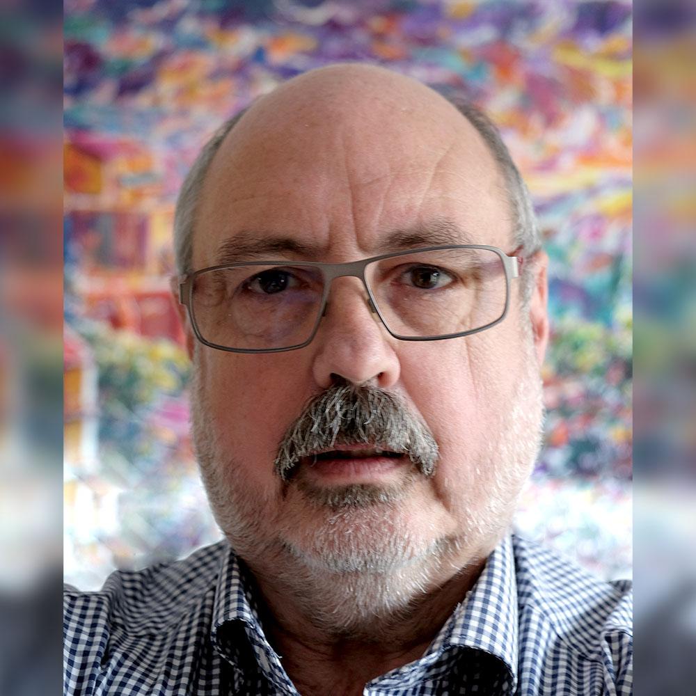 Clemens Cichocki