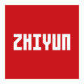 zhiyun_logo